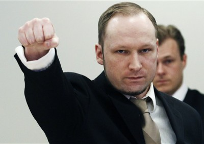 Djævlens advokat