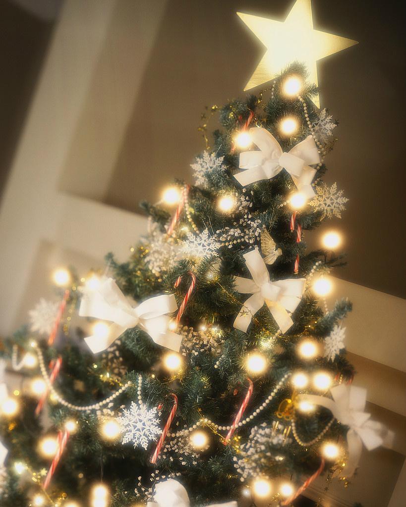 Nu er det jul igen