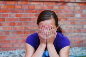 Skyldfølelse og skamfølelse